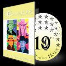 2013 Road To The Horse DVD Guy McLean Dan James Sarah Winters Obbie Schlom