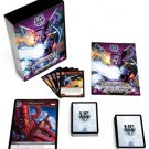 Marvel TCG The Coming of Galactus - Giant-Sized Versus System Deck