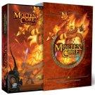 World of Warcraft® 'Molten Core' - Raid Deck