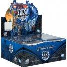 DC Comics TCG Worlds Finest - Booster Box