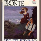 Wuthering Heights by Emily Bronte HC