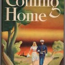 Coming Home by Lester Cohen 1945 HC