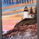 Homeport by Nora Roberts 1998 HC