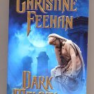 Dark Melody by Christine Feehan paranormal PB