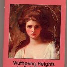 Wuthering Heights by Emily Bronte PB