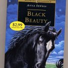 Black Beauty by Anna Sewell Puffin Classics SC