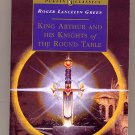 King Arthur and His Knights of the Round Table SC