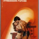 Irresistible Forces by Marie Michael Loveswept #37