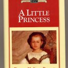 A Little Princess by Frances Hodgson Burnett 1995 HC