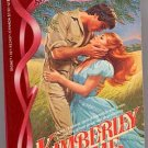 Kimberley Flame by Julia Grice PB