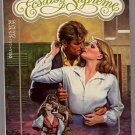 Boss Lady by Blair Cameron Candlelight Ecstasy Supreme #62
