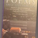 Poems That Live Forever America's Favorite Poems HC
