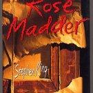 Rose Madder by Stephen King HC