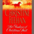The Shadows of Christmas Past by Christine Feehan, Susan Sizemore PB