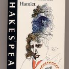 Hamlet by Shakespeare PB