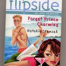 Forget Prince Charming by Natalie Stenzel PB