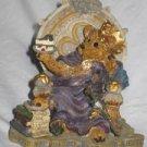 Prince Hamalot Figure by Boyds Bears