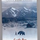 Gentle Ben by Walt Morey SC