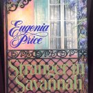 Stranger in Savannah by Eugenia Price HC
