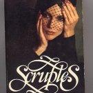 Scruples by Judith Krantz PB