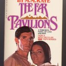 The Far Pavilions by M.M. Kaye PB