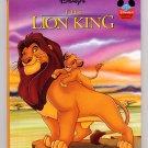 Disney's The Lion King HC