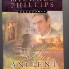 Caledonia the Ancient Strife by Michael Phillips SC