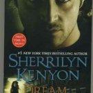 Dream Chaser by Sherrilyn Kenyon PB