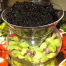Buy Black Caviar :: Wild Black Caviar - 2 ounces