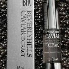 Caviar Facial - Anti Aging Caviar - Anti Wrinkle Caviar