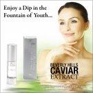 Caviar Face - Caviar Face Firming - Caviar Face Lift - Face Serum