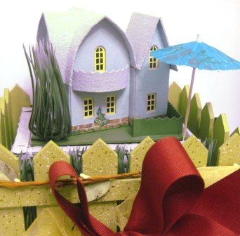 Luxury Closing Gift - New Home Gift - Real Estate Gift