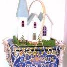 Easter Church Gift - Church Gift - Buy Gourmet Easter Gift