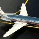 GeminiJets 1:400 American Airlines BAC 111-400