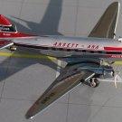GeminiJets 1:250 Ansett Australia DC-3 SkyLiner AA00002
