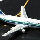 GeminiJets 1:400 Air New Zealand Boeing 737-200 ANZ00001