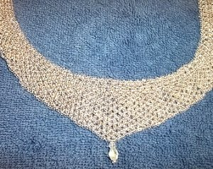 Crystal Collar