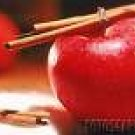 Apple Cinnamon - 20 Hand Dipped Incense Sticks - Fruit and Berry