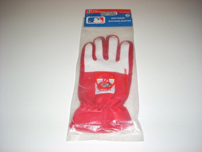 Cincinnati Reds.Batting Glove