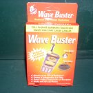 Wave Buster