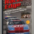 THE RACER'S EDGE An Inside View of STP Racing's Greatest Moments