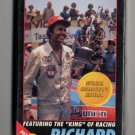 PETTY POWER Special Collector Edition VHS NASCAR Motorsports
