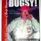 Bugsy: The Life & Times of Bugs Stevens