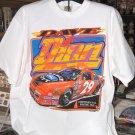 Dave Dion #29 Berlin City Ford XL TShirt SH1534