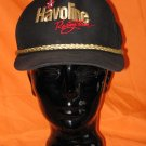 Halvoline Racing Team Cap NASCAR