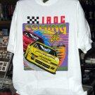 IROC Coming at YA XL Tshirt  True Value Dodge
