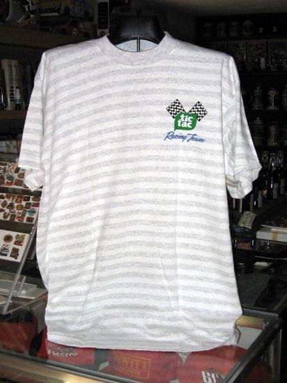 Tic Tac Racing XL Tshirt SH1538