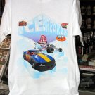 Thompson International Speedway 1997 Icebreaker Large Tshirt