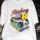 Audrey Stevens Racing 2001 XL Tshirt