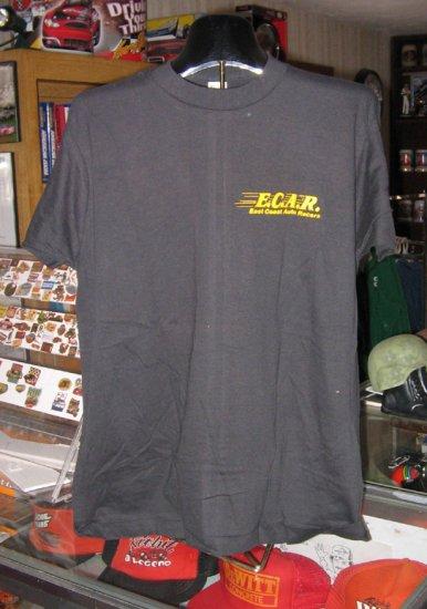 ECAR East Coast Auto Racers XL Tshirt SH1526